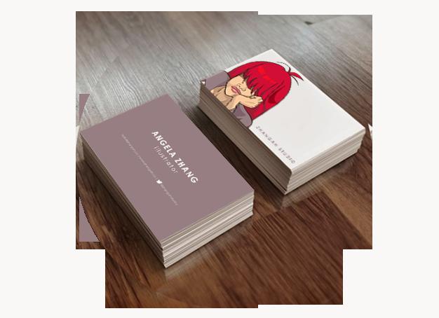 zhangah_card2015_mockup