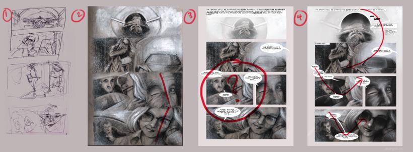 helping-mitch(4)_process