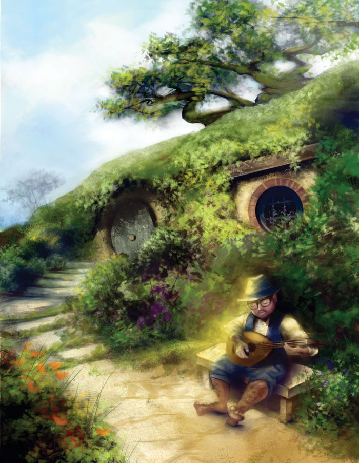 glennerdthehobbit